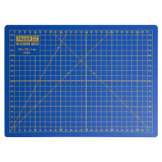 Faller 170524 Cutting Mat