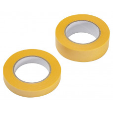 Faller 170534 Model Making Adhesv Tape