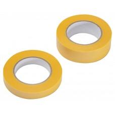 Faller 170534 Model Making Adhesv Tape