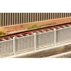 Faller 180428 Modern Fence 1242mm