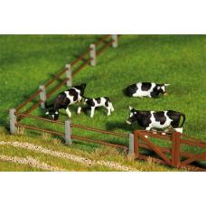 Faller 180431 Paddock Fence II