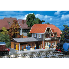 Faller 212104 Station Reichenbach
