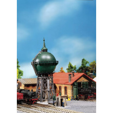 Faller 222143 Water tower Haltingen