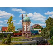 Faller 222144 Bielefeld Water Tower