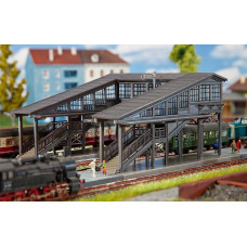 Faller 222153 Radolfzell Pltfrm Bridge
