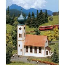 Faller 282775 Village Church
