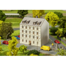 Faller 282780 Town House