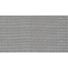 Faller 282942 Dcrtv Sheet Ntrl Stone 2/