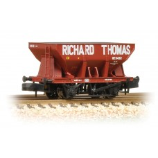 Graham Farish  373-217 - 24 Ton Ore Hopper Wagon 'Richard Thomas'