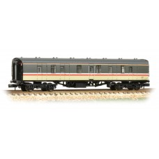 Graham Farish  374-042 - BR Mk1 BG Full Brake Intercity