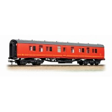 Graham Farish  374-044 - BR Mk1 BG Full Brake Royal Mail Letters
