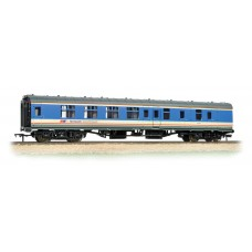 Graham Farish  374-193 - BR Mk1 BSK Brake Second Corridor Network SouthEast