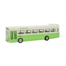 Graham Farish  379-578 - Leyland National NBC Green Line