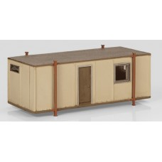 Graham Farish  42-0005 - Portable Office