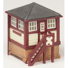 Graham Farish  42-182 - Ground Frame Hut