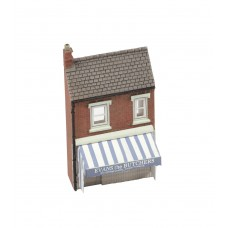 Graham Farish  42-209 - Low Relief Butchers