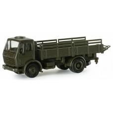 Minitanks  740098  MB 5T Srght Truck