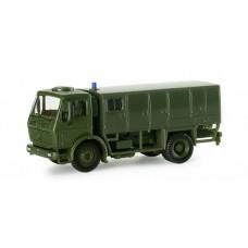 Minitanks  740142  MB 1017 Fire Engine