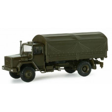 Minitanks  740227  IVECO 5T Crgo/Prsnl Carr
