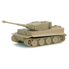 Minitanks  740357  Tiger Tank VI