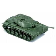 Minitanks  740418  M60/M60 A1 Tank