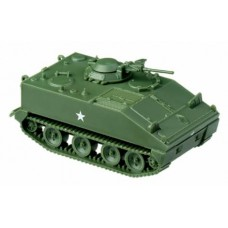 Minitanks  740449  Reconnaissance Tank M114