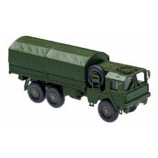 Minitanks  740579  MAN 7-Ton Truck Prsnl/Crg