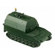 Minitanks  740661  Munitions Transport M992