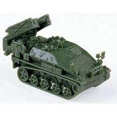 Minitanks  740685  Self-Propelled Grenade Launcher, Ozelot Type 624 ...