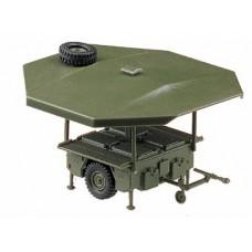 Minitanks  740715  Kaercher Field Kitchen