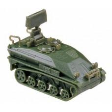 Minitanks  740845  Field Radar Wiesel 2