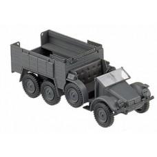Minitanks  740913  Krupp Truck L2H43/143