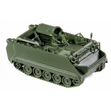 Minitanks  740968  Tracked Personel Carrier