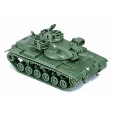 Minitanks  741125  M60 A2 Tank US/NATO