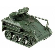 Minitanks  741156  Munitions Hndlr Wiesel I