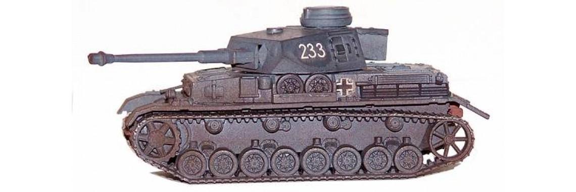 Models11