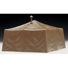 Minitanks  741347  Large Tent