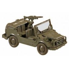 Minitanks  741361  ATV Munga German