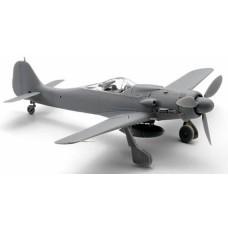 Minitanks  741415  Focke-Wulf FW190 D-9