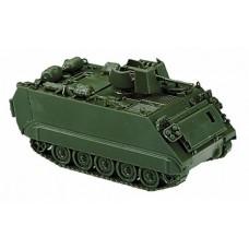 Minitanks  741446  M113A3 Prsn Carr w/Cannon