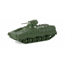 Minitanks  741460  Light Tnk Marder 1A2