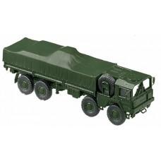 Minitanks  741842  10T Trk 8x8 German Army