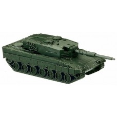 Discontinued - No Longer available -Minitanks  741880  Main Battle Tnk Leopard 2
