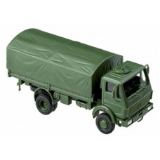 Minitanks  741910  MB Truck 1017A