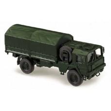 Minitanks  742016  4x4 Trk 5 Tonne Grm Army