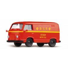Minitanks  742023  Ford FK 1000 TEE