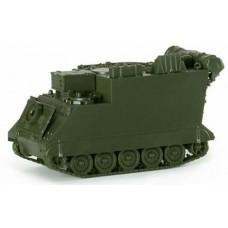 Minitanks  742078  M577 US Army Carrier