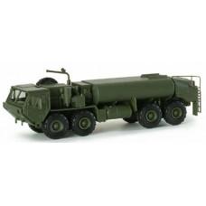 Minitanks  742184  Oshkosh HEMTT M978 Tanker