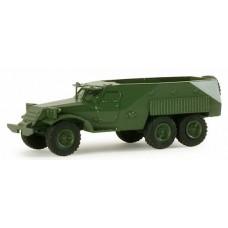 Minitanks  742290  SPW 152 Iron Pig