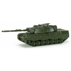 Minitanks  742337  Leopard Tank Type 1A